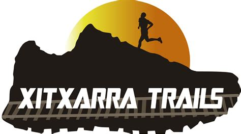 [Circuit Xitxarra Trail 25/05/14] Pujada al Montcabrer ...