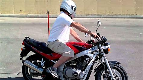 circuito practicas moto a2 autoescuela mm collado villalba ...