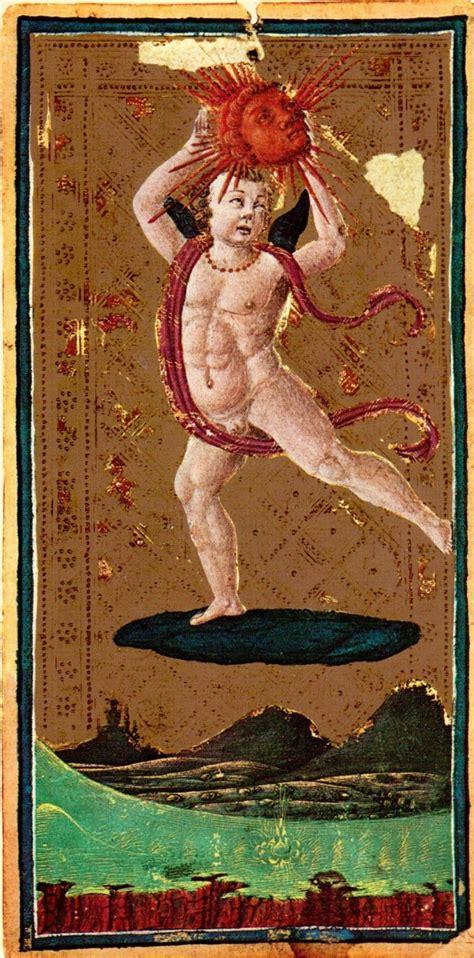 Círculo Hermes