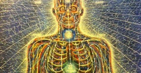 Circulos de Poder Energetico: Sistema Energético   Cuerpos ...