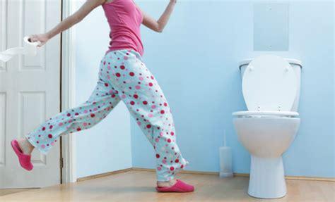 Cirugía para la incontinencia urinaria en mujeres ...