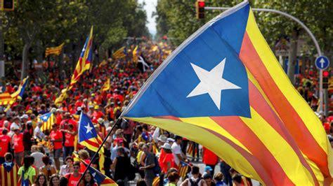 CIS catalán   El apoyo a la independencia en Cataluña ...