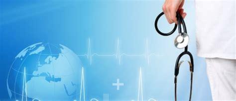 Cistectomía: Tipos, Procedimiento, Ventajas, Cuidados y ...