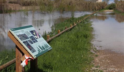 Cita con la naturaleza riojana | La Rioja