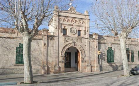 Cita previa Ayuntamiento de Felanitx. Empadronamiento y ...