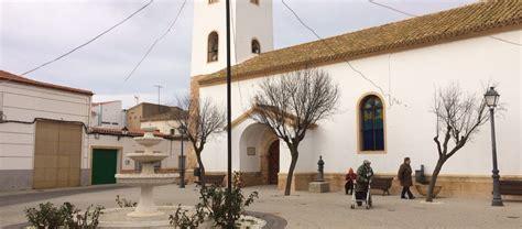 Cita previa Ayuntamiento de Montalvos. Empadronamiento y ...