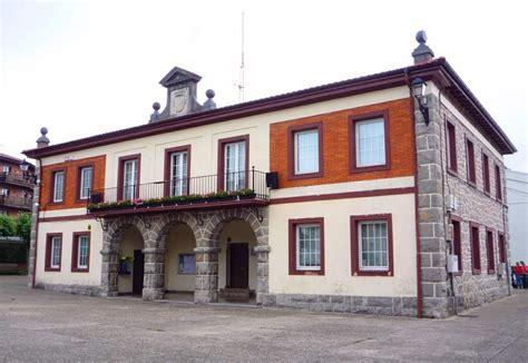 Cita previa Ayuntamiento de Urkabustaiz. Empadronamiento y ...