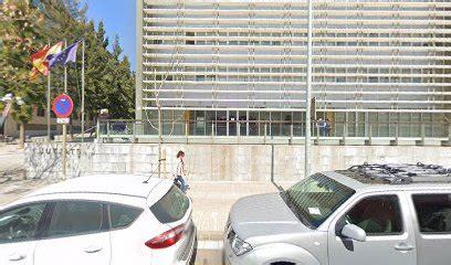 Cita Previa del Registro Civil de Cornellà de Llobregat