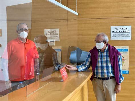 Cita previa en el Ayuntamiento de Vícar | Noticias de #Almeria