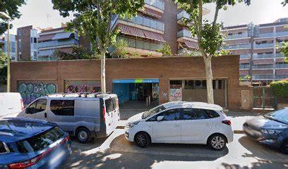 Cita previa en el SEPE  INEM  de Cornellà de Llobregat