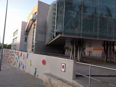 Cita previa en la Agencia Tributaria de Cornellà de Llobregat