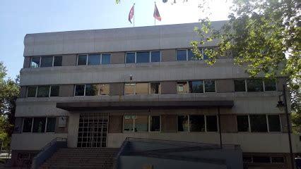 Cita previa en la Agencia Tributaria de Leganés