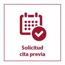 Cita previa   IES Santa Clara   Santander  Cantabria