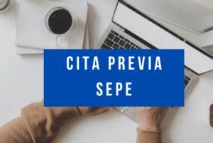 Cita Previa INEM Cornellá De Llobregat Horario Y Teléfono ...