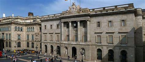 Cita previa para empadronarse en Barcelona   Ayuntamiento
