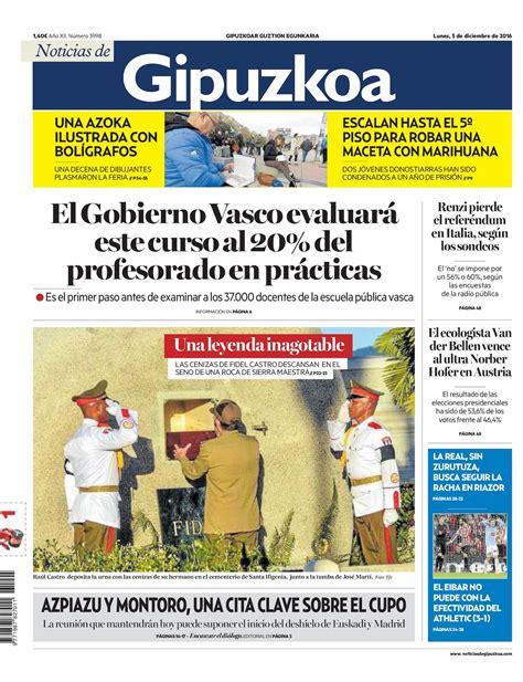 Citas Bdsm Valverde De Leganes   Solo Para Adultos En La Rioja