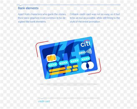 Citi bank credit card payment | Citibank Online