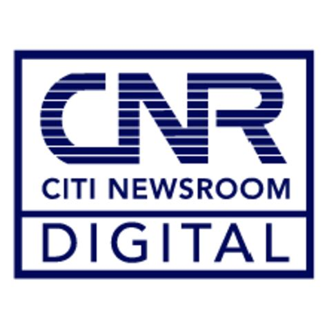 Citi Business Festival: Michael Kottoh on The temporary ...