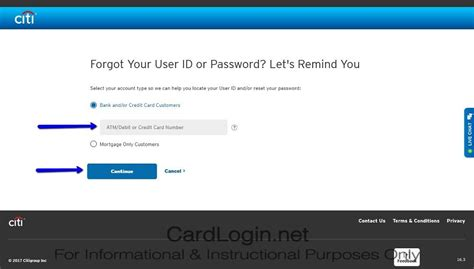 Citi Expedia+ | How to Login | How to Apply | Guide