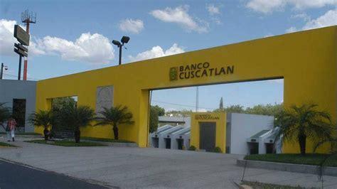 Citi volverá a llamarse Banco Cuscatlán luego de que Grupo ...