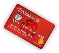 Citibanamex   El Banco Nacional de México   Citibanamex.com