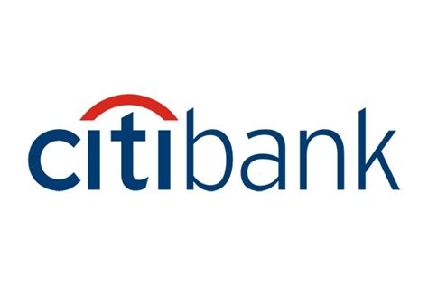 Citibank, Arab Bank stop money transfers to Palestine NGO ...