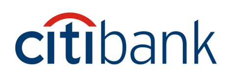 Citibank Logo, Citibank Symbol Meaning, History and Evolution