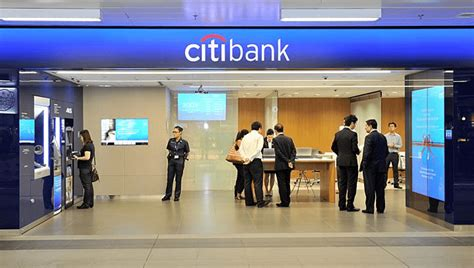 Citibank Review & Ranking | What You Should Know About ...