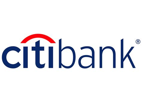 Citibank says it will continue investing in Turkey