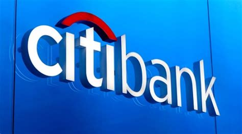 Citibank switches to Mastercard but the perks are still ...