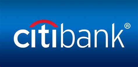 Citibank TW   Apps on Google Play