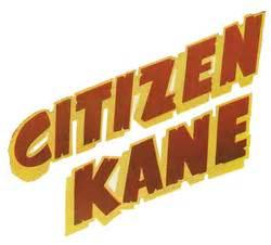 Citizen Kane   Wikipedia, la enciclopedia libre