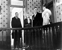 Citizen Kane   Wikipedia