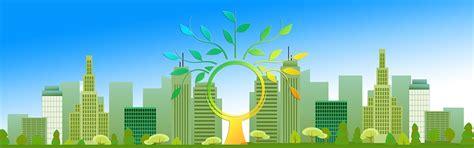 City Urbanization Tree · Free image on Pixabay
