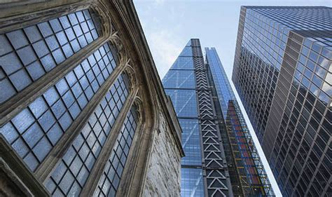 City will THRIVE outside EU   reveals top Swiss law firm ...