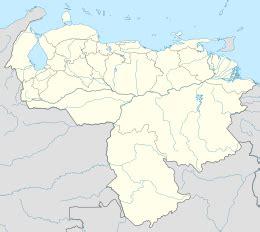 Ciudad Bolívar  Venezuela    Wikipedia