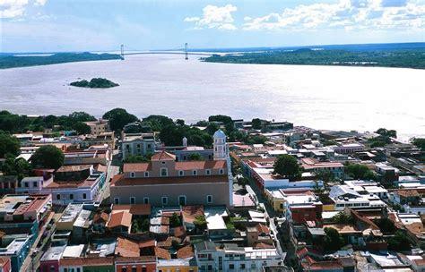 Ciudad Bolívar   Wikipedia