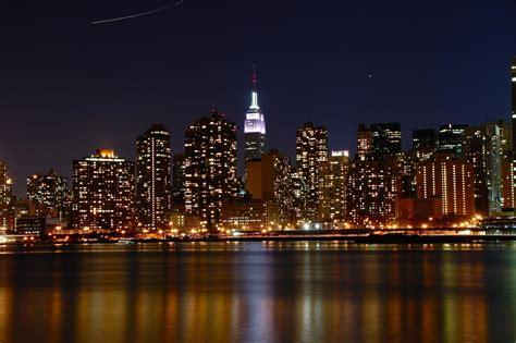 Ciudad de Nueva York, Estados Unidos   viajes, hechos ...