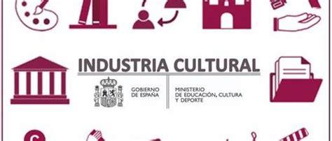Ciudad Real Digital | Noticias | La industria cultural ...