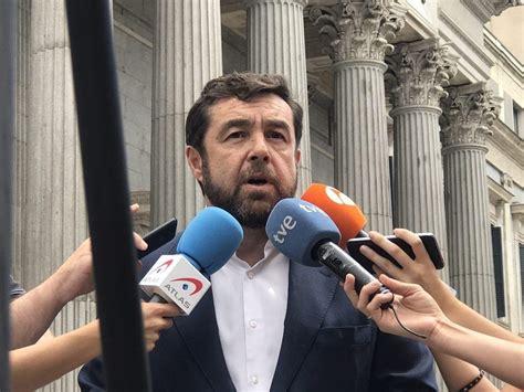 Ciudadanos critica la mediación de Zapatero porque Maduro ...