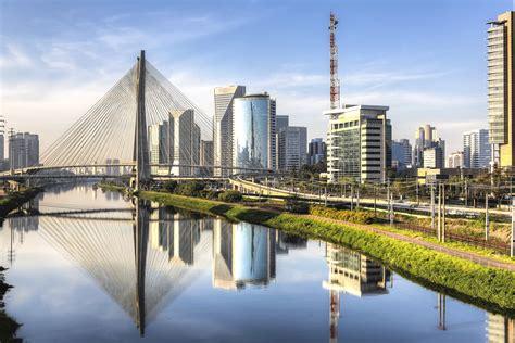 Ciudades Cosmopolitas del Mundo para ir de viaje