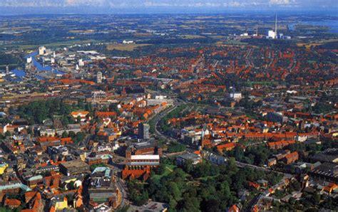 Ciudades de Dinamarca: Odense | Turismo, Viajes y Paquetes ...