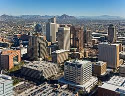 Ciudades de Estados Unidos   Wikipedia, la enciclopedia libre