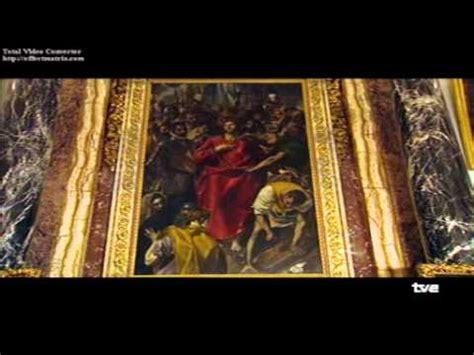 Ciudades Patrimonio de la Humanidad: Toledo  TVE, Ciudades ...
