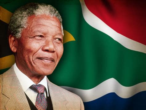 Civil Rights museum president: Mandela a  great soldier ...
