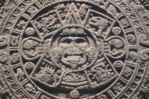 Civilización azteca   ¿Quiénes eran?, características ...