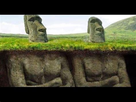 Civilizaciones sumergidas Documental national geographic ...