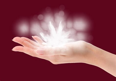 Clarifying Some Misunderstandings About Reiki For People ...