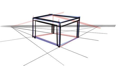 Clase 10 Introducción Dibujando objetos dentro de bases de ...
