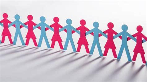 Clase abierta   Equidad y género   Agenda ITESO